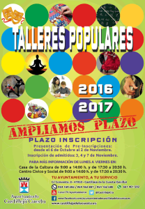 talleres-populares